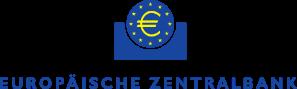 Europäische Zentralbank - Verschiedene Projekte im Bereich MS Excel / Access