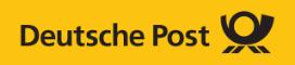 Deutsche Post - Berichtswesensystem