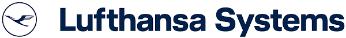 Lufthansa Systems - System zur Rechnungsstellung