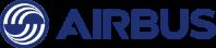 Airbus Logo - Tool für das Controlling