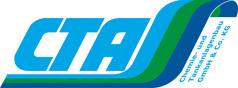 CTA Chemie- und Tankanlagenbau - Materialverwaltung