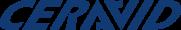Ceravid - Materialverwaltung mit Website-Anbindung