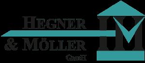 Hegner + Möller - Verwaltung von Geschäftsprozessen