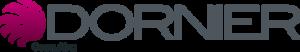 Dornier Consulting - Automatisiertes Testen